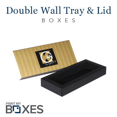 Double_Wall_Tray_and_Lid_Boxes_2.jpg