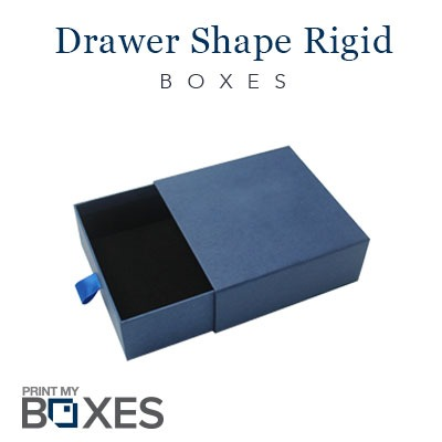 Drawer_Shape_Rigid_Boxes.jpeg