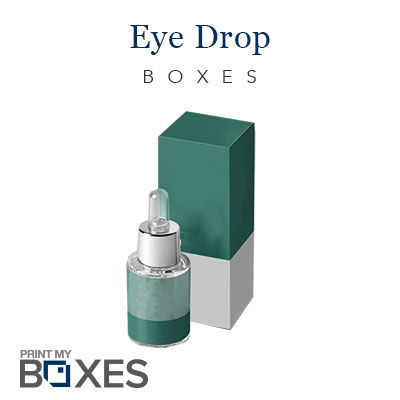 Eye_Drop_Boxes_1.jpg
