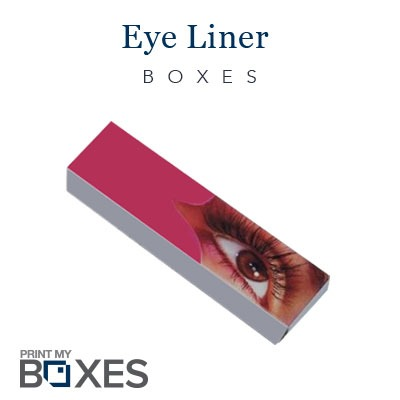 Eye_Liner_Boxes_2.jpeg