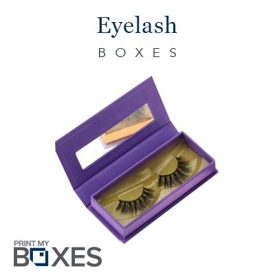 Eyelash_Boxes_1.jpeg