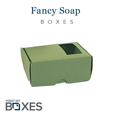 Fancy_Soap_Boxes_2.jpeg
