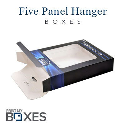 Five_Panel_Hanger_Boxes_3.jpg