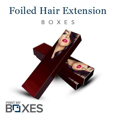 Foiled_Hair_Extension_Boxes_1.jpeg