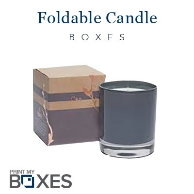 Foldable_Candle_Boxes_1.jpeg