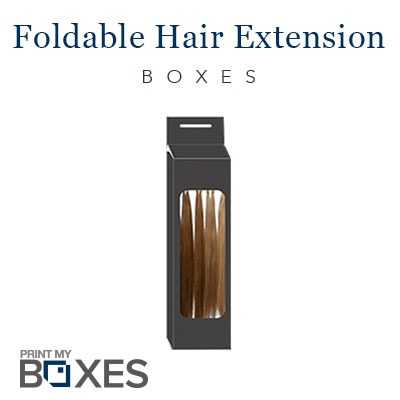Foldable_Hair_Extension_Boxes_1.jpeg