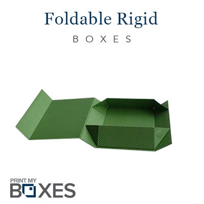 Foldable_Rigid_Boxes_4.jpeg