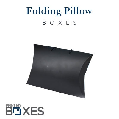 Folding_Pillow_Boxes.jpeg