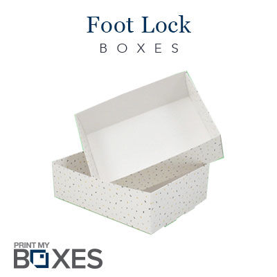 Foot_Lock_Boxes.jpg