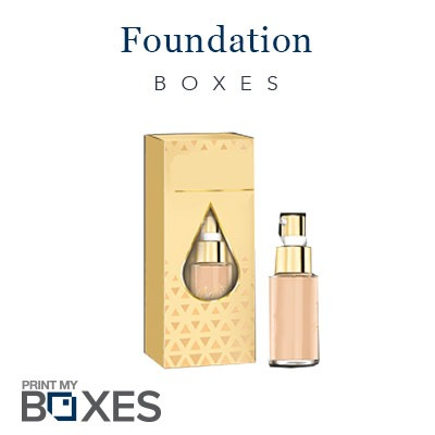Foundation_Boxes_3.jpeg