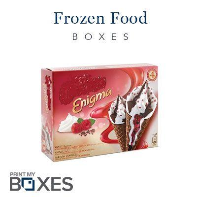 Frozen_Food_Boxes_4.jpg