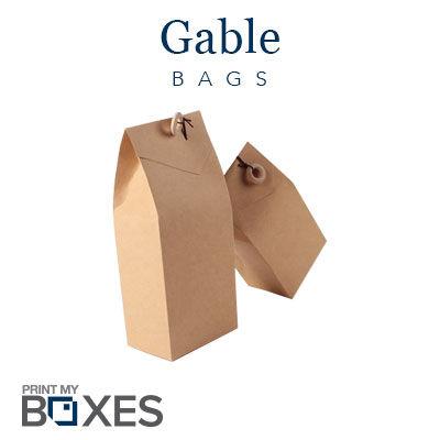 Gable_Bags_1.jpg