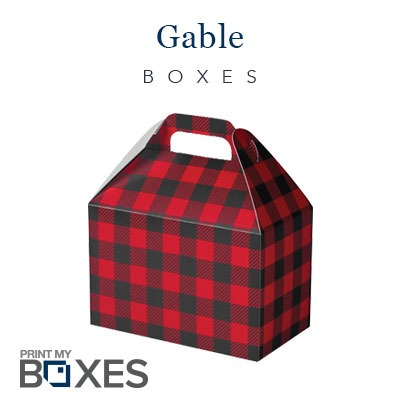 Gable_Boxes_2.jpeg
