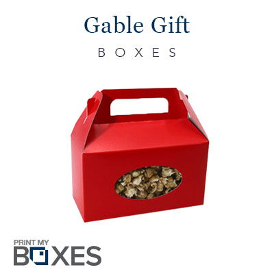 Gable_Gift_Boxes.jpg