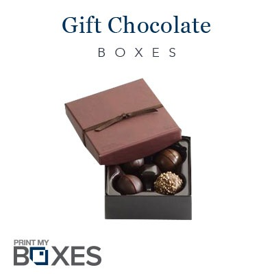 Gift_Chocolate_Boxes_2.jpeg
