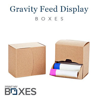 Gravity_Feed_Display_Boxes_2.jpeg