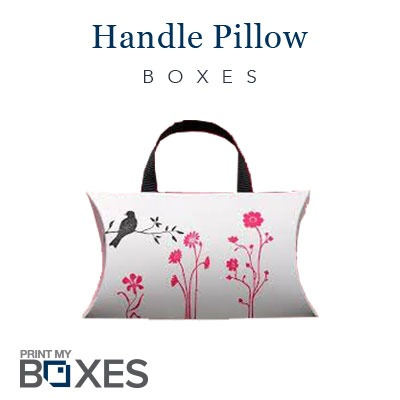 Handle_Pillow_Boxes_2.jpeg