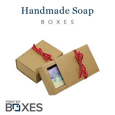 Handmade_Soap_Boxes_1.jpeg