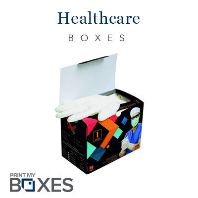 Healthcare_Boxes_1.jpg