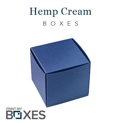 Hemp_Cream_Boxes_2.jpeg