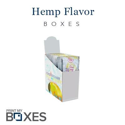 Hemp_Flavor_Boxes_1.jpeg