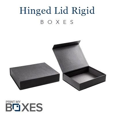 Hinged_Lid_Boxes_4.jpeg