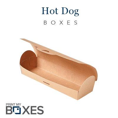 Hot_Dog_Boxes_2.jpeg
