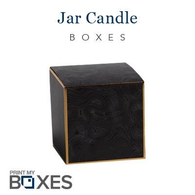 Jar_Candle_Boxes_1.jpeg