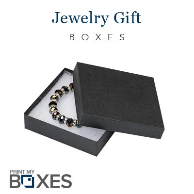 Jewelry_Gift_Boxes.jpeg