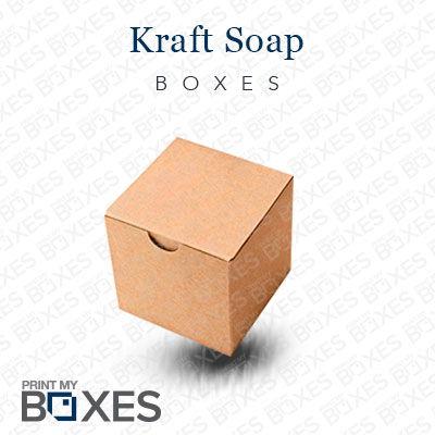 Kraft Soap Boxes.jpg
