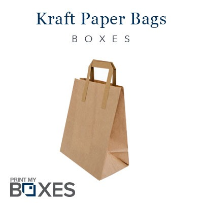 Kraft_Bags_1.jpeg
