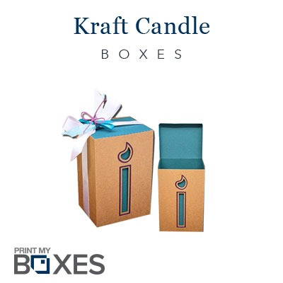 Kraft_Candle_Boxes_3.jpeg