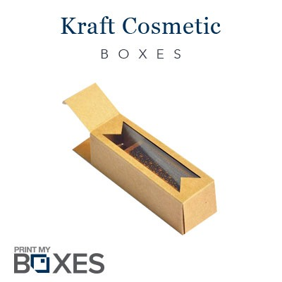 Kraft_Cosmetic_Boxes_4.jpeg