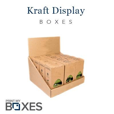 Kraft_Display_Boxes_3.jpeg