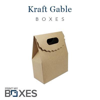 Kraft_Gable_Boxes_2.jpeg