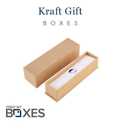 Kraft_Gift_Boxes_3.jpeg