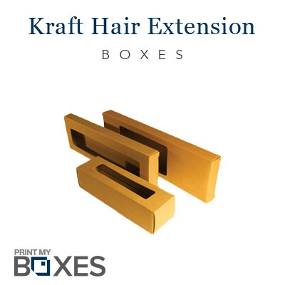Kraft_Hair_Extension_Boxes_3.jpeg