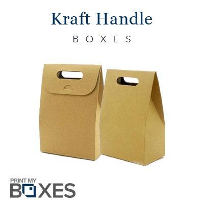 Kraft_Handles_Boxes.jpeg