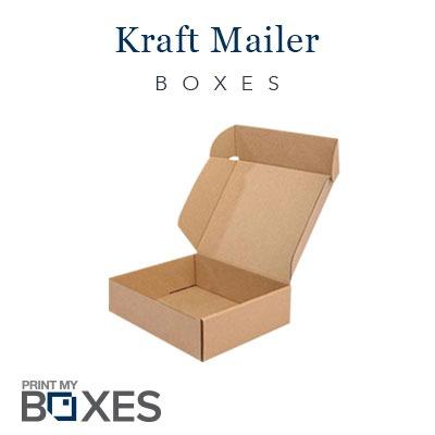 Kraft_Mailer_Boxes.jpeg