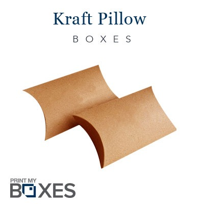 Kraft_Pillow_Boxes_1.jpeg