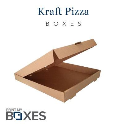 Kraft_Pizza_Boxes.jpeg