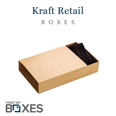 Kraft_Retail_Boxes_1.jpeg