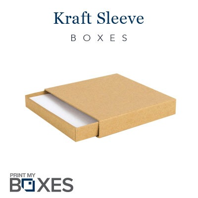 Kraft_Sleeve_Boxes.jpeg