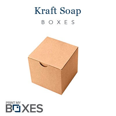 Kraft_Soap_Boxes.jpeg