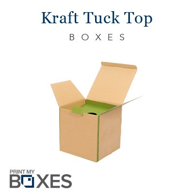 Kraft_Tuck_Top_Boxes.jpeg