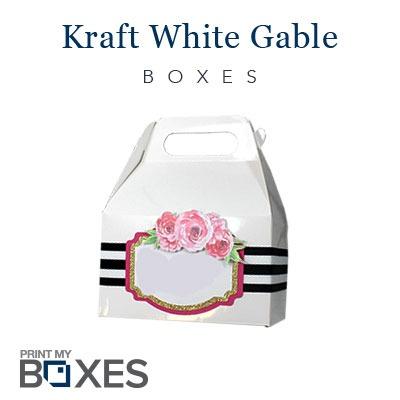 Kraft_White_Gable_Boxes_1.jpeg