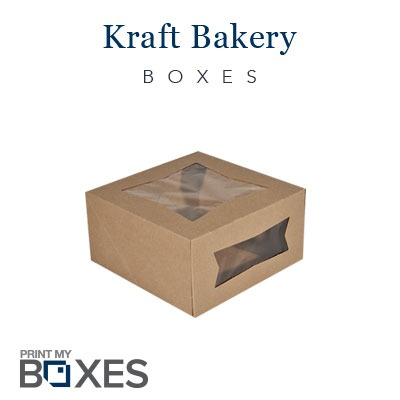 Kraft_bakery_Boxes_1.jpeg