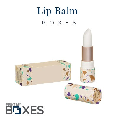 Lip_Balm_Boxes_2.jpeg