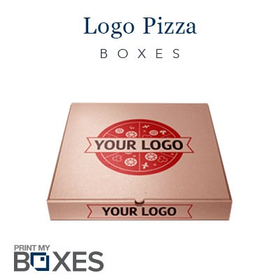 Logo_Pizza_Boxes_2.jpeg