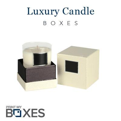 Luxury_Candle_Boxes_2.jpeg